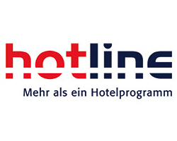 hotline Software